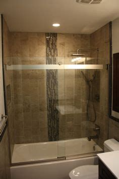 1000 images about bathroom remodel in hillsborough nj on