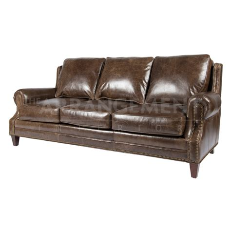 western couches new jackie leather sofa rustic western furniture store