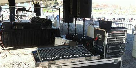Speaker Dk 55 Bagus Berkualitas electropro rental sound system jakarta