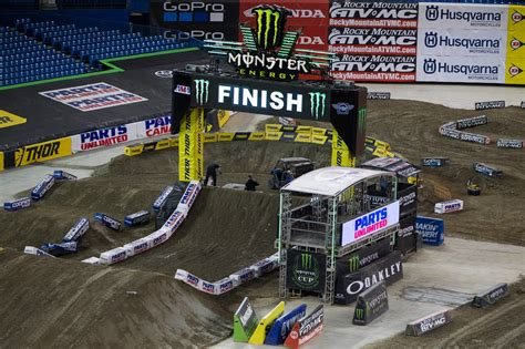 motocross action magazine website best in the pits toronto supercross
