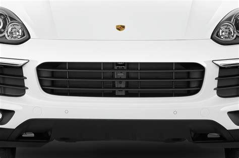porsche cayenne 2016 diesel 2016 porsche cayenne turbo s 911 targa gts debut in detroit