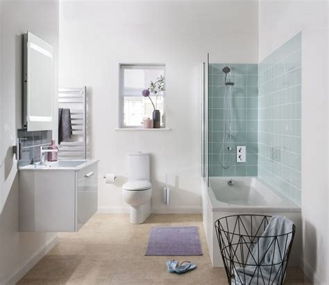 family bathrooms great ways to make your family bathroom work