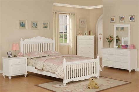 Picket Fence Bed Frame Size Picket Fence Style Cottage Style Solid Wood Bed Frame