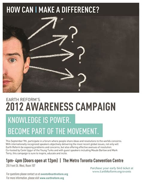 Is It A Part Of Detoxing To Become Anger Randomly by Earth Reform S 2012 Awareness Caign Earth Reform