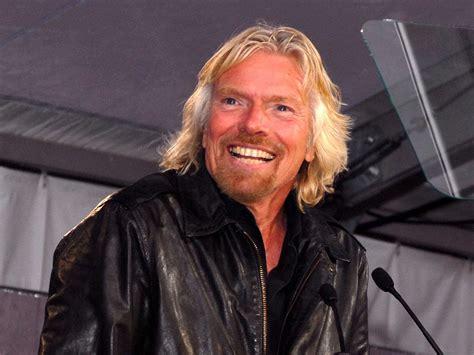 Customer Complaint Letter To Richard Branson richard branson brilliant complaint letter business insider