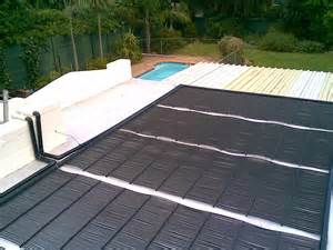 schwimmbad solar swimming pool heating solar juice