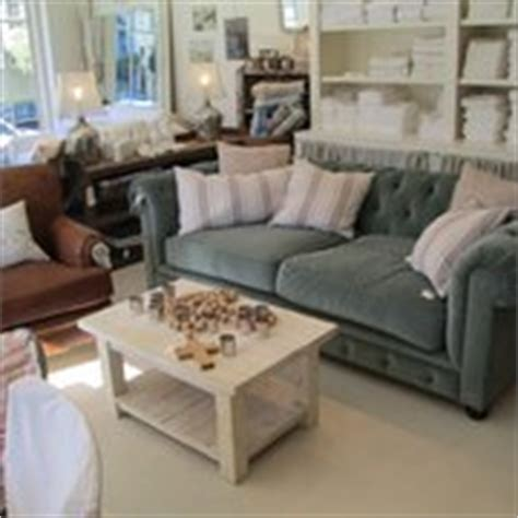 rachel ashwell shabby chic couture furniture stores