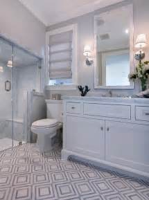 marble bathroom wall colors brightpulse us
