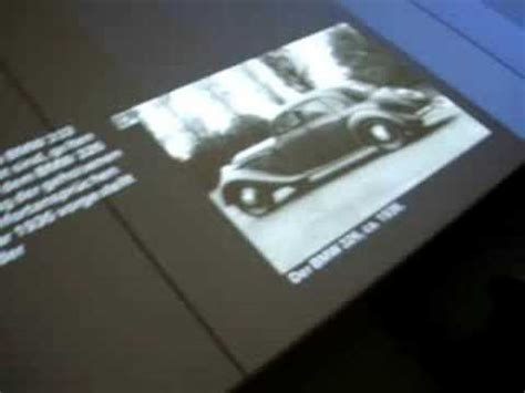 bmw museum timeline bmw museum timeline