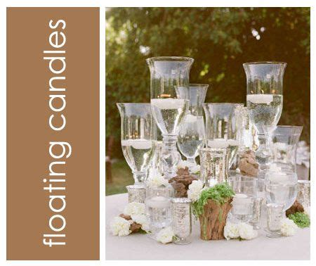 large hurricane ls for candles 30 best l s wedding images on flowers