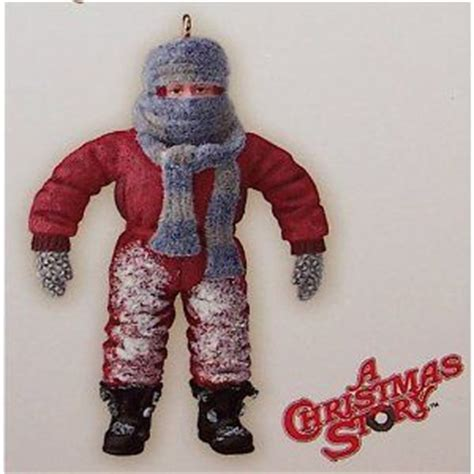 17 best images about a christmas story ornaments on