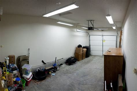 In Garage Lighting by Garage Lighting Suggestions Page 5