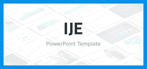 powerpoint templates themeforest image collections ercn1903 s profile on themeforest