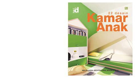 Harga Buku Tentang Ruang by Jual Buku Seri Gambar Ruang 3d 22 Desain Kamar Anak Oleh
