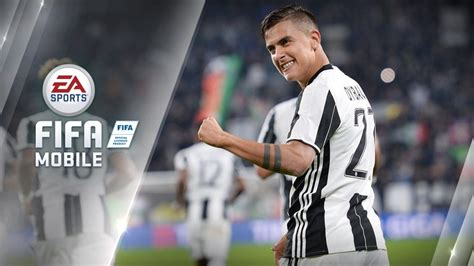 ea sports fifa mobile fifa mobile news and updates ea sports official site