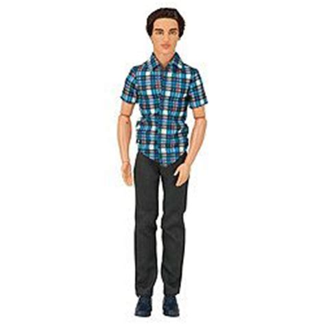 Aneka T Shirt 3 Dimensi Casual A004 5768 best images about and ken clothing ideas on doll mattel