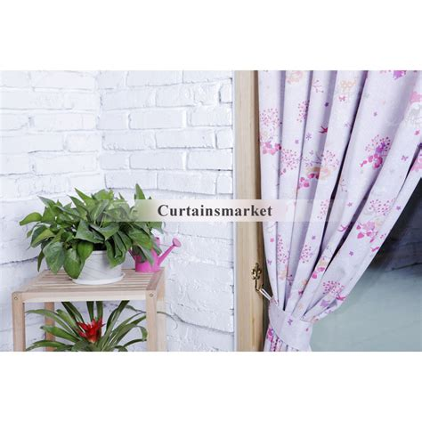 large ready made curtains extra large ready made curtains of novel patterns for doors