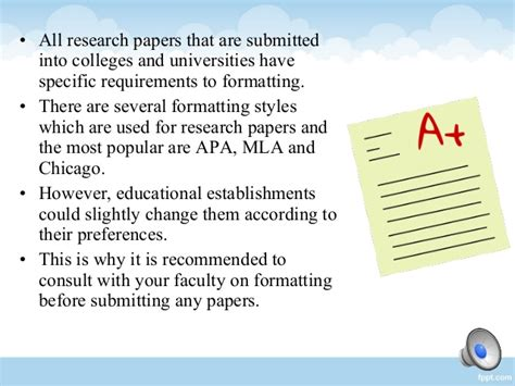 Multigenre Research Paper Assignment by Multi Genre Research Papers Exchange