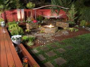 Outdoor Fireplaces And Fire Pits Diy Shed Pergola