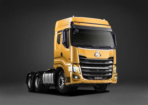 wabco signs agreement  dongfeng iepieleaks
