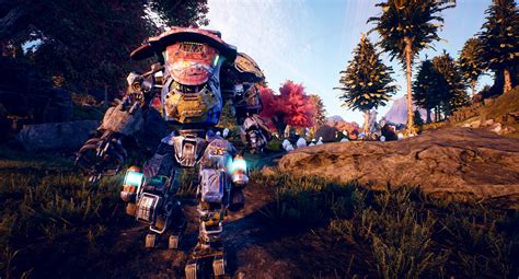 outer worlds  dressed achievement guide