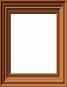 photo frame wood photo frame page frames picture frames wood photo frame png html