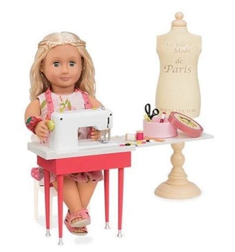 best 25 barbie doll accessories ideas only on pinterest our generation wooden dollhouse target autos post