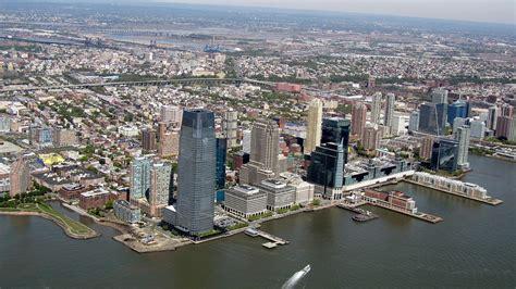Jersey City fotos de jersey city usa cidades em fotos