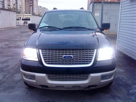 2005 Ford Expedition For Sale by 2005 Ford Expedition Transmission For Sale