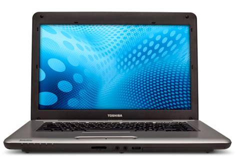 Acer Aspire As5740g 524g50mn laptop infomation toshiba satellite l455 s5000