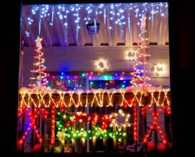 the balcony of an apartment in la grange ga decked up for 40 important aspect of apartment christmas decorations