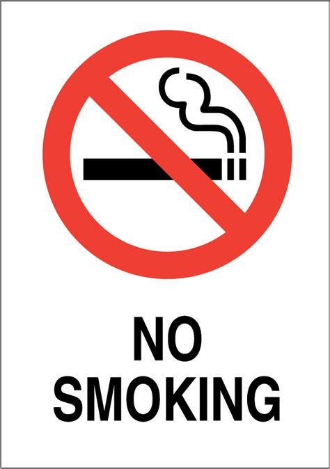 no smoking sign picture no smoking sign legal signs uk