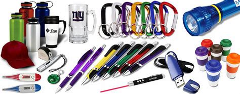 Customized Giveaways - promotional items kwixar