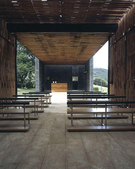 Milagros Original 100 1 Dus gallery of porci 250 ncula de la milagrosa chapel daniel