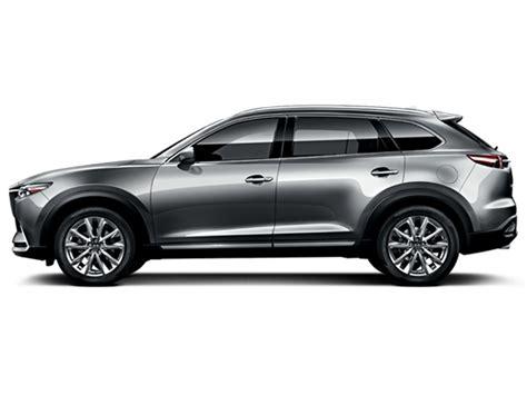 new 2016 mazda cx 9 dartmouth mazda - Mazda Stehle