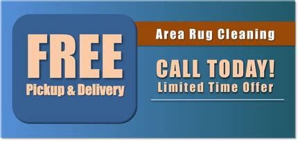 Upholstery Cleaning Grand Rapids Mi Carpet Cleaning Rugs Pet Odor Removal Carpet Repair