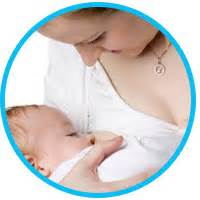 can you color your hair while hair treatments during pregnancy hair dyes while