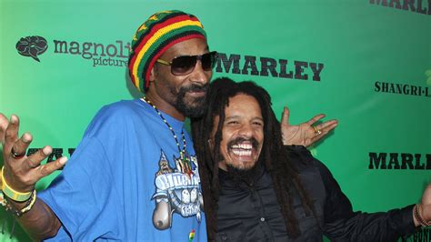 Snoop Dogg Banned From The Uk by Snoop Dogg Banned From For Two Years The Blemish