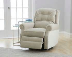Swivel Arm Chairs Living Room Design Ideas Swivel Rocker Chairs For Living Room Home Design
