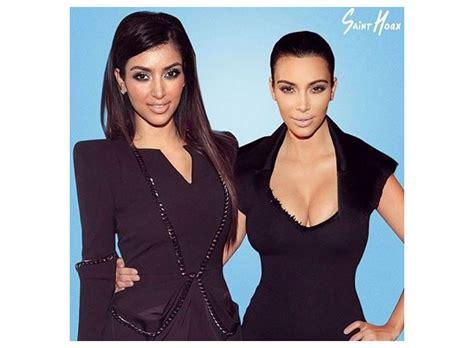 Memes De Kim Kardashian - fotos los 20 mejores memes del klan kardashian 1 kim