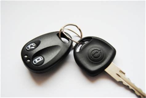 Golf 6 Batterie Leer Auto öffnen by Neu Batterie Fernbedienung Schl 252 Ssel Opel Vectra B Ebay