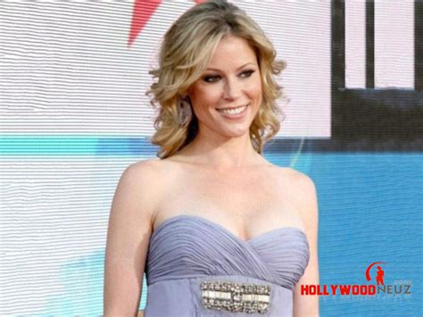 molly luetkemeyer julie bowen biography profile pictures news