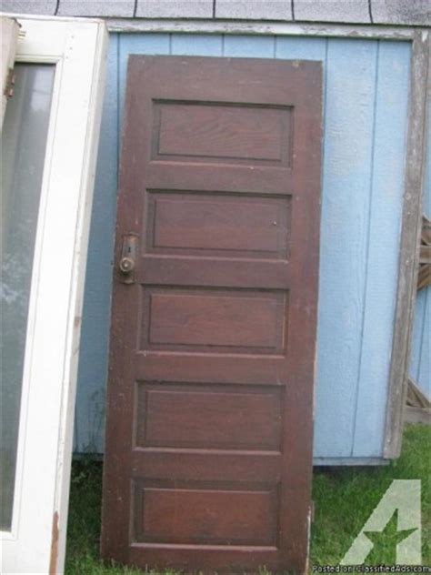 Wooden Exterior Doors For Sale Wooden Doors Exterior Wooden Doors For Sale