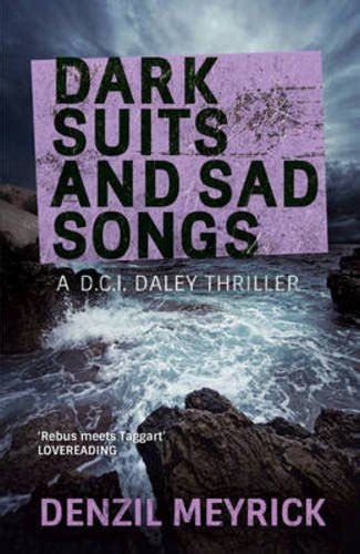 heavenfield a dci mystery the dci mysteries volume 3 save 17 suits and sad songs a d c i daley