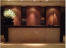 Park Hyatt Sydney Concierge Desk Ariana Manufactured Spending On Gift Cards