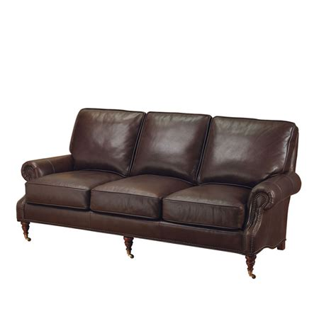 wesley hall upholstery wesley hall l8112 82 berkshire sofa ohio hardwood furniture