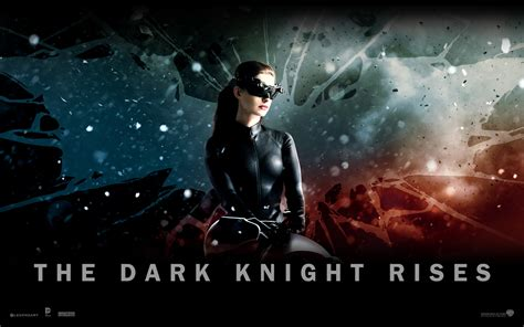 wallpaper the dark knight rises the dark knight rises official 3 wallpapers hd