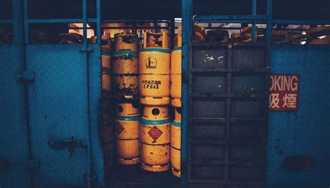 sectional title rules south africa gas installations in sectional title schemes must comply