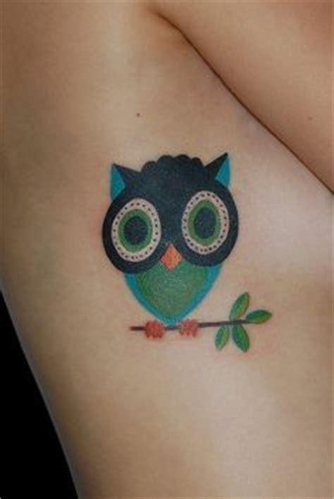tattoo owl cartoon 1000 images about owl tattoos on pinterest owl tattoos