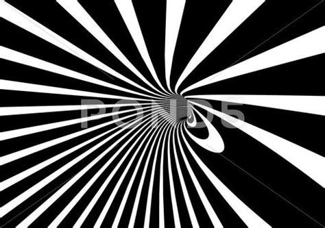 imagenes a blanco y negro abstractas imagenes abstractas hd blanco y negro imagui